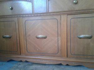 Antique furniture for Sale in Oakland, CA
