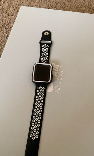 apple watch series 2 42mm for Sale in Nicholasville, KY