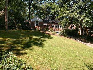 Lovely home for Sale in Atlanta, GA