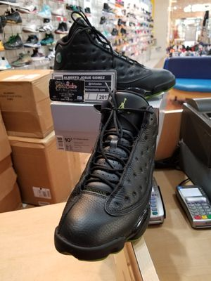 Air Jordan 13 Altitude Size 10.5 for Sale in South Kensington, MD