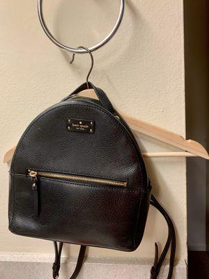 Kate spade backpack for Sale in Huntington Beach, CA