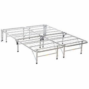 40% OFF // BRAND NEW IN BOX // COSTCO Queen Bedder Base for Sale in Deerfield Beach, FL