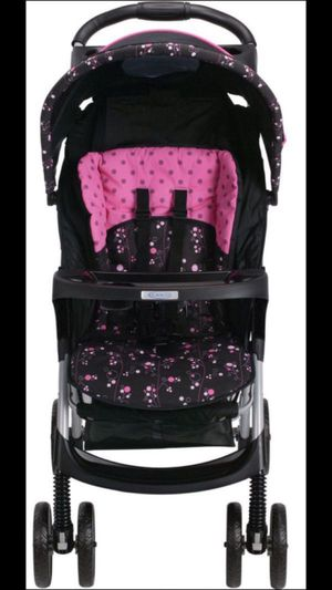 Selling used graco stroller for Sale in Chelsea, MA