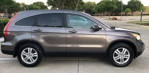 Honda CRV, AWD, Fantastic Condition for Sale in Las Vegas,  NV
