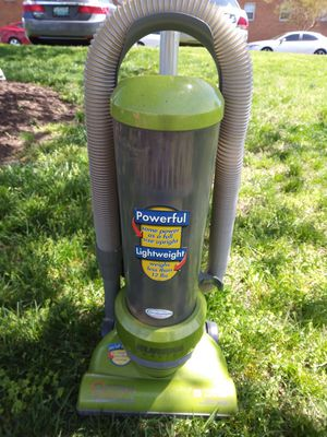 Vacuum exelente condición for Sale in Hyattsville, MD