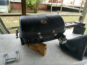 Rv Grill for Sale in Leland, NC