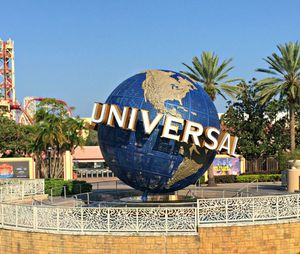 Universal and SeaWorld passes for Sale in Orlando, FL