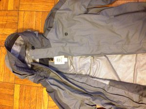 Timberland Jacket for Sale in Arlington, VA