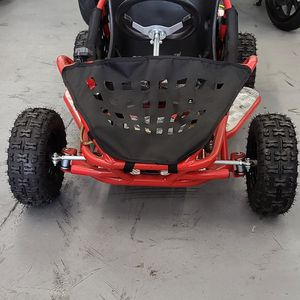 Electric Go-kart for Sale in Los Angeles, CA