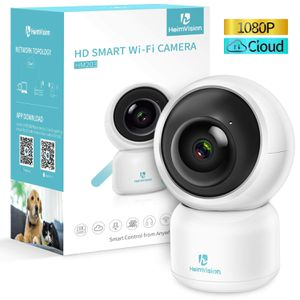 New 1080P HD Surveillance Camera with Night Vision for Sale in Hacienda Heights, CA