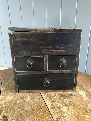Small Antique Drawers for Sale in Seattle, WA