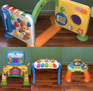 Baby/toddler toys for Sale in Licking, MO
