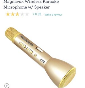 Microphone for Sale in Wasilla, AK