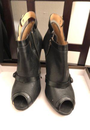 Bebe Black bootie for Sale in Alexandria, VA