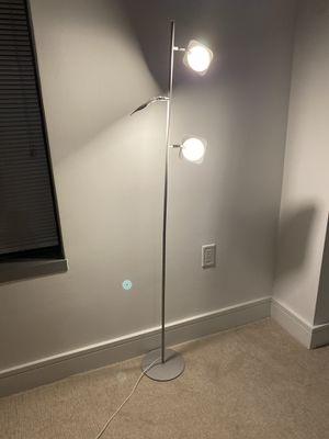 Standalone lamp for Sale in McLean, VA