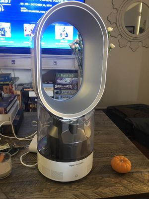 Dyson AM10 Humidifier for Sale in Los Angeles, CA