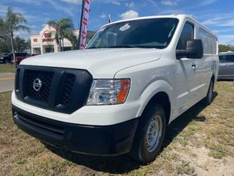 2016 Nissan NV for Sale in Fort Myers,  FL