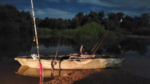 Three Waters big fish 120 for Sale in Maricopa, AZ