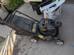 "Used Lawn Motor 21"" Cut for Sale in San Diego, CA"