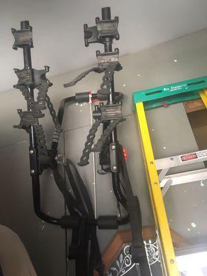 Bike rack for Sale in Los Angeles, CA