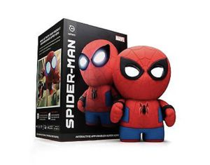 Sphero Spider-Man for Sale in Hialeah, FL