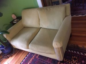 Free couch set for Sale in Providence, RI
