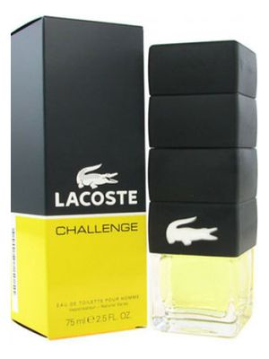 Challenge by Lacoste for Sale in Austin, TX
