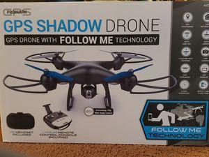Drone for Sale in Elk Grove Village, IL