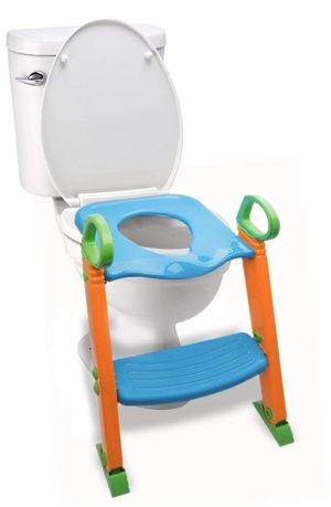 Toddler potty step seat for Sale in Phoenix, AZ