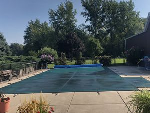 All pools for Sale in East Amherst, NY
