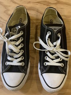 Converse for Sale in Oklahoma City,  OK