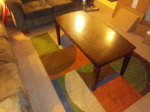 Ashley Furniture Set for Sale in Morgantown, WV