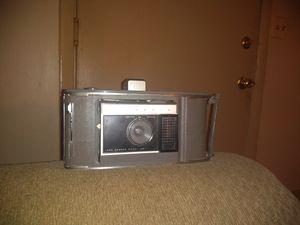 Old Vintage Polaroid Camera for Sale in Melbourne, KY