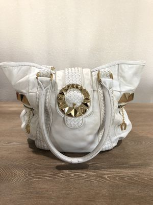 Betsey Johnson Purse for Sale in Beaumont, TX