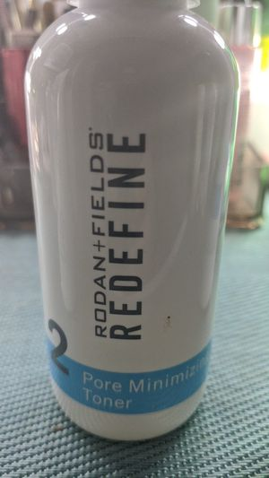 Rodan and Fields redefine pore minimizer for Sale in Glendale, AZ