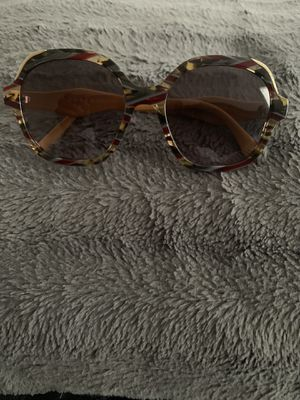 Women's Prada Sunglasses for Sale in Stockbridge, GA