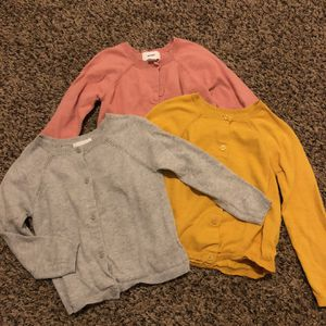 Toddler Girl Clothes Lot for Sale in Vancouver, WA