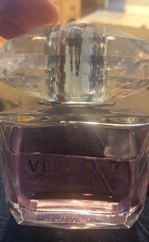 versace perfume for Sale in Inglewood, CA