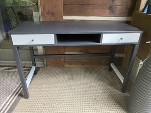 Desk for sale for Sale in Nanjemoy, MD
