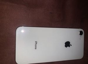 IPhone 8 for Sale in Boise, ID