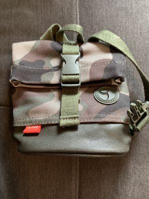Dog Designer Backpack for Sale in Atlanta, GA
