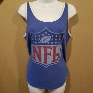 NFL Tank for Sale in Ontario, CA
