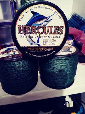 Hercules for Sale in Pasadena, TX