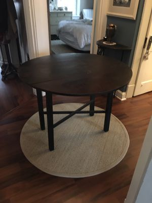 Antique Craftsman Style Table for Sale in St. Louis, MO