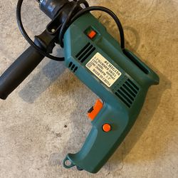 1/2 Hammer Drill for Sale in St. Louis,  MO