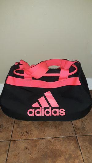 Adidas duffel bag for Sale in East Hartford, CT