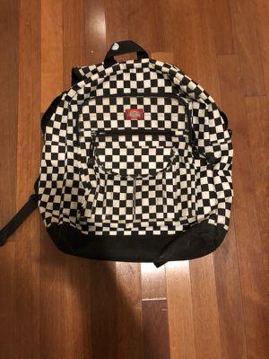 Dickies Backpack for Sale in Orlando, FL