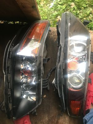 HID headlights for Sale in Olney, MD