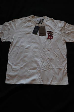 Burberry T-shirts for Sale in Queens, NY