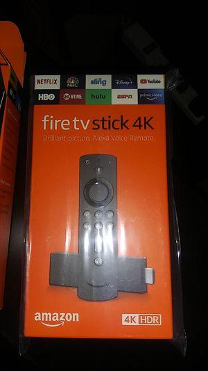 Firestick for Sale in Fontana, CA